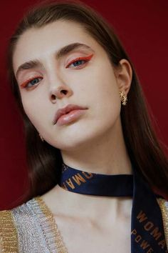 Oyster Market: 'Plush' Shot By Bec Martin | Fashion Magazine | News. Fashion. Beauty. Music. | oystermag.com