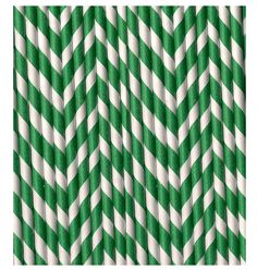 Heavy duty paper straws for party beverages, crafts and decorations. Use in mason jars and other festive vessels for your wedding, showers, birthday parties. 7 inches 96 ct green and white stripes. Party Drinks, Party Favors, Grad Parties, Birthday Parties, Fiftieth Birthday, Fifty Birthday, Baptism Ideas, August 2014, Paper Straws