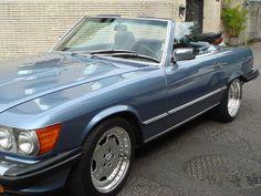 Bmw Classic Cars, Classic Mercedes, Mercedes Benz 300, Mercedes Benz Cars, Cabriolet, Retro Cars, Hot Cars, Custom Cars, Dream Cars