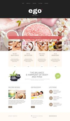 Who here likes it???   Spa Salon Joomla Template view live demo  http://cattemplate.com/website-template/spa-salon-joomla-template-2/