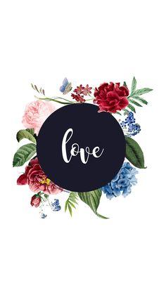 1 million+ Stunning Free Images to Use Anywhere Instagram Logo, Instagram Frame, Instagram Design, Instagram Plan, Food Instagram, Fashion Typography, Typography Love, Watercolor Typography, History Instagram