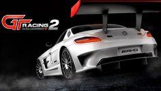 http://apkappnew.com/gt-racing-2-the-real-car-exp-v1-5-3-apk-mod.html