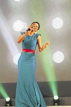 Lira to perform for Barack Obama - Sowetan LIVE