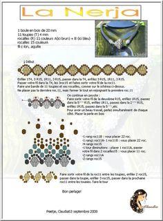 Schémas - Page 4 - Le Blog de Peetje
