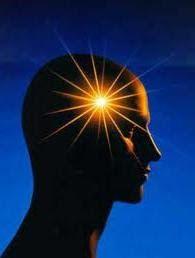EL PODER DE LA MENTE: Programar y entrenar la Mente Subconsciente