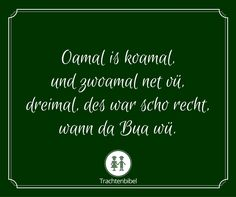 Bavaria, Humor, Movies, Movie Posters, Sign, True Words, Quotes, Films, Humour