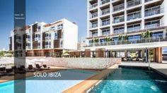 Hotel OD Talamanca opiniones y reserva