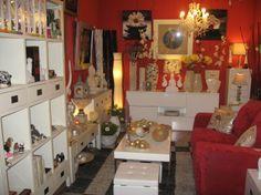 Conoce en Madrid, en el barrio de Arguelles-Moncloa, nuestra tienda de muebles y decoración, donde encontrarás las últimas tendencias en interiorismo.
