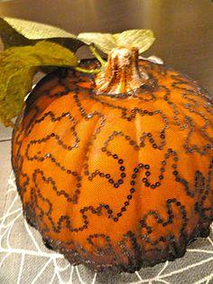 425 best pumpkin art images on pinterest halloween crafts