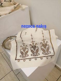 Asmr, Bargello, Vintage Embroidery, Damask, Cross Stitch Patterns, Diy And Crafts, Weaving, Blog, Crossstitch