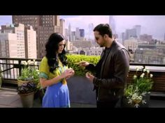 David Blaine Real Or Magic TV Special 2013 - YouTube