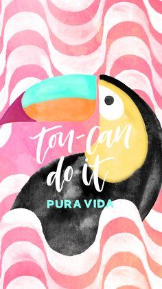 The Pura Vida Bracelets Blog - Copacabana Digi Downloads
