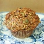 Fuel to Go Muffins, these muffins are loaded with chia seed, hemp seed, pumpkin . Fuel to Go Muffi Healthy Muffins, Healthy Treats, Healthy Baking, Healthy Recipes, Vegan Baking, Snack Recipes, Breakfast And Brunch, Breakfast Recipes, Healthy Breakfast Muffins