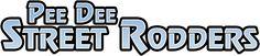 RUN TO THE SUN CAR SHOW – Pee Dee Street Rodders
