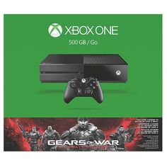 Xbox One Gears of War 500 GB $217 after Cartwheel and Registry http://www.lavahotdeals.com/us/cheap/xbox-gears-war-500-gb-217-cartwheel-registry/50328