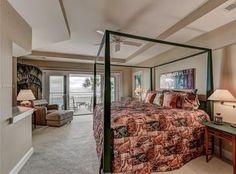 16 Grey Widgeon Rd, Hilton Head, SC 29928 | MLS #355143 | Zillow