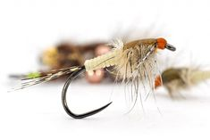 Fly Fishing Basics, Fly Fishing For Beginners, Fishing Kit, Carp Fishing, Saltwater Fishing, Fly Tying Vises, Catfish Bait, Fly Casting, Fly Tying Materials