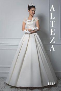 Розкішні весільні плаття | VK