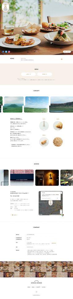 Web Design, Website, Design Web, Website Designs, Site Design