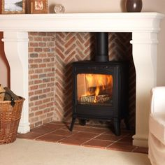 Google Image Result for http://www.chiswellfireplaces.com/images/med_Savoy_Mark_II.jpg