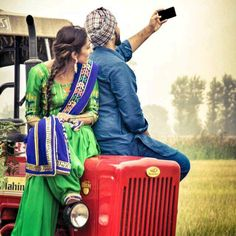 """Search Results for """"punjabi couple wallpapers hd pictures"""" – Adorable Wallpapers Punjabi Wedding Couple, Wedding Couple Photos, Punjabi Couple, Wedding Couple Poses Photography, Wedding Pics, Wedding Couples, Punjabi Girls, Candid Photography, Bridal Photography"""