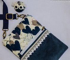 Ipad Shoulder Bag India 29
