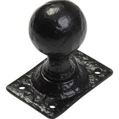 Kirkpatrick Door Knob Handle Black Argent or Pewter. Mortice or Rim. Delivery to Chester Manchester Liverpool Wirral Warrington Macclesfield Leeds Bolton Preston Lancashire Wrexham North Wales and UK Furniture Direct, Door Furniture, Preston Lancashire, Interior Door Knobs, Diy Home Decor On A Budget, Or Antique, Cottage Style, Pewter, Door Handles