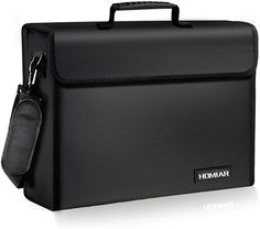 Fireproof Document Safe, Important Documents, Bag Storage, Laptop, Pouch, Zipper, Money Bags, Safety, Boxes