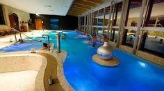 Great looking pool.