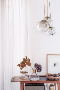 my scandinavian home: My Home: Beautiful Limited Edition SKY Lamps From Bornholm, Denmark Entryway Lighting, Living Room Lighting, Interior Lighting, Scandinavian Bedroom Decor, Scandinavian Home, Sky Lamp, Lamp Light, Beautiful Sky, Beautiful Homes