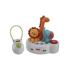 Baby 2014 and Toys Shining Children with Lion, Elephant, Giraffe, Toys Baby