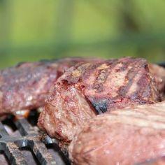 Una dieta ricca di carne alla griglia può aumentare il rischio di sviluppare cancro al rene. Lo afferma uno studio americano pubblicato sulla rivista 'Cancer'