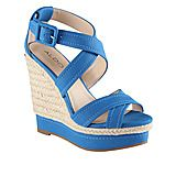 Gah! I'm going crazy over these Aldo wedges! Some are really reasonably priced too!