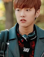 legend of the blue sea tae oh Cross Gene, Shin Won Ho Cute, Tae Oh, Me Tv, Korean Actors, Kdrama, Crushes, In This Moment, Gift