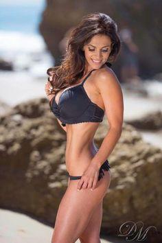 California Beach Girls Nude