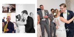 https://vimeo.com/198295090 Long View Gallery weddings Washington DC 1234 ninth st nw | Washington, dc 20001 | 202.232.4788