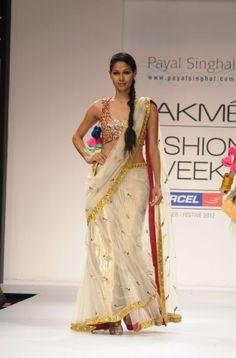 Indian Fashion indian clothes fashion show