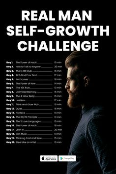 Mental Toughness Training, Good Leadership Skills, Wisdom Quotes, Life Quotes, 80 20 Principle, How To Become Happy, Gym Workouts For Men, Personal Achievements, Self Development Books