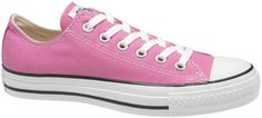 sneakers-and-athletic-shoes Converse Chuck Taylor buy online Canada - ShoeMe.ca