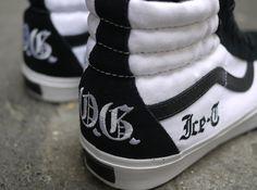 vans shoes hip hop - Αναζήτηση Google