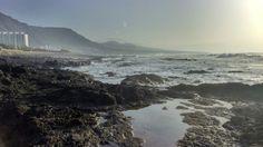 Punta del Hidalgo. Tenerife. Islas Canarias