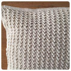 108 Beste Afbeeldingen Van Haken Crocheting Scarves En Tricot Crochet