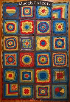 Transcendent Crochet a Solid Granny Square Ideas. Inconceivable Crochet a Solid Granny Square Ideas. Crochet Blocks, Granny Square Crochet Pattern, Afghan Crochet Patterns, Crochet Squares, Crochet Granny, Crochet Motif, Crochet Yarn, Granny Squares, Crochet Afghans
