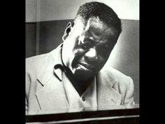 Art Tatum - Night and Day (1948)