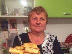 Aripioare de pui în sos de miere şi usturoi la cuptor Women, Woman