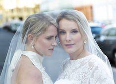 #TSH#Tinasteffenakkhermansen  bryllupsfotograf#bryllup#brud#brudekjole#brudepar#bryllupsbilder#brudgom#fotograf#bryllupseventyr#sveinbrimi#bryllupsplanlegging#bryllupsbilde#bryllupsinsirasjon#nordiskebryllup Wedding Dresses, Fashion, Bride Dresses, Moda, Bridal Gowns, Fashion Styles, Weeding Dresses, Wedding Dressses, Bridal Dresses