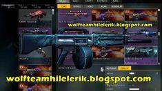 Wolfteam Hile 27 Nisan 2018 Envanter, Karakter Hack ve Fazlası