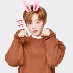 Wanna-One - Park Jihoon Nikita Singh, Cho Chang, Produce 101 Season 2, Child Actors, Kim Jaehwan, Bts And Exo, Thing 1, 3 In One, Bebe