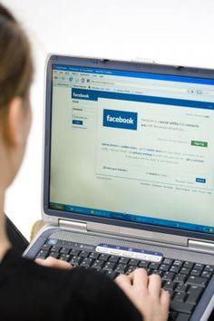 Eksperterne vildleder virksomheder om Facebook