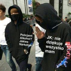 Very Funny Memes, Great Memes, Wtf Funny, Meme Generation, Asian Meme, Hahaha Hahaha, Jin Dad Jokes, Polish Memes, Funny Mems